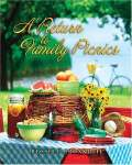 book cover of A Return to Family Picnics