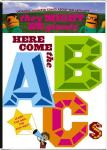 Here Come the ABCs dvd cover